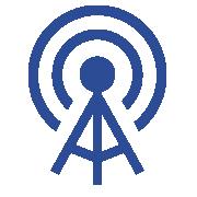 デジタル放送受信システム